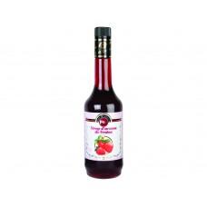 Fo Sirop d'arome de Fraise - Çilek 700 ml