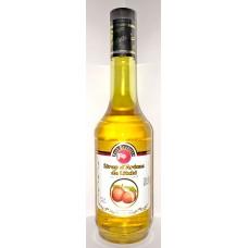 Fo Sirop d'Arome de Litchi - Liçi Aromalı 700 ml