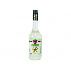 Fo Sirop 'arome de Mojito Mint - Bahçe Nanesi 700 ml