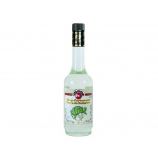Fo Sirop d'arome de Pur Sucre de Betterave - Şeker 700 ml