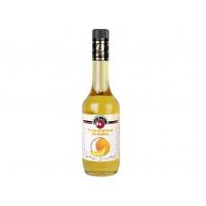 Fo Sirop d'arome de Melon - Kavun 700 ml