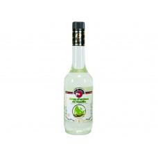 Fo Sirop d'arome de Vanille - Vanilya 700 ml