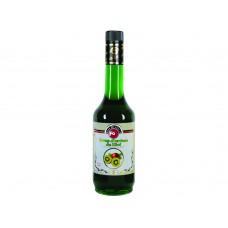 Fo Sirop d'arome de Kiwi - Kivi 700 ml