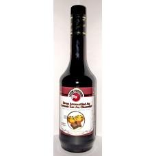 Fo Sirop Aromatise Au Gateau Sec Au Choclat - Çikolatalı Kurabiye 700 ml