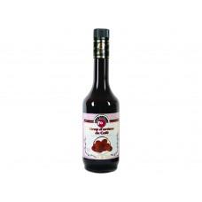 Fo Sirop d'arome de Cafe - Kahve 700 ml