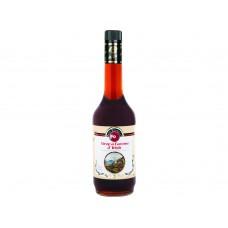 Fo Sirop d'arome de Irish - Irish 700 ml