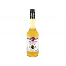 Fo Sirop d'arome de Cappicino - Kapiçino 700 ml