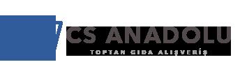 CS ANADOLU PASTACILIK GIDA SAN. TIC. LTD. ŞTİ.